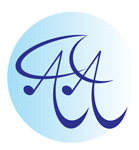 aaf-logo-new-forweb.jpg